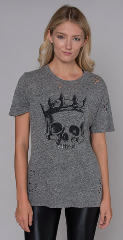 products/2169-BHGH-13087_Capri_Royal_Skull_tee_heather_gray_resized-1_e9834d1b-a18a-492f-b847-90287567d7ce.jpg