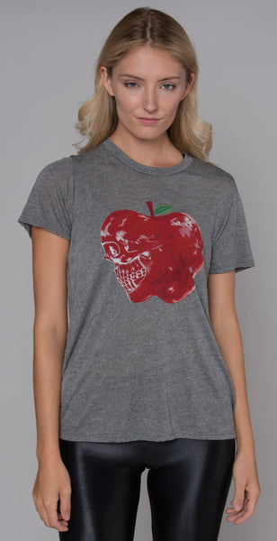products/2169-LVP-13096_Capri_Skull_Apple_Tee_Heather_Gray_resized-1_83e96f3e-2ad5-4d75-ac7a-e36e90bb6613.jpg