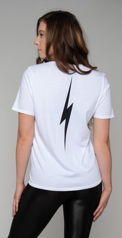 products/2213-CTT-12998_Croft_Lightning_Bolt_Star_white_resized-2.jpg