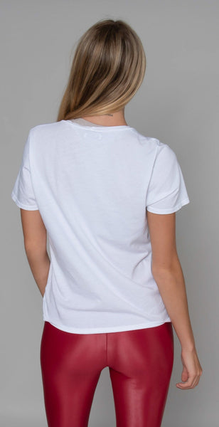 products/2213-CTT-13048_Croft_SS_Tee_Safety_Pin_Love_White_resized-4.jpg