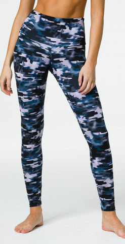 products/228_High_Rise_Legging_Stormy_Camo_1-resized.jpg