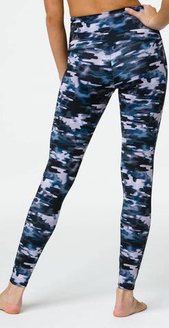products/228_High_Rise_Legging_Stormy_Camo_3-resized.jpg