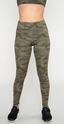 products/228_high_rise_legging_moss_camo_resized.jpg