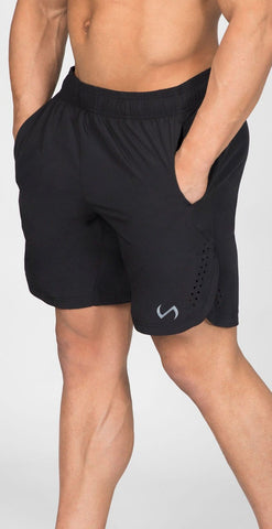 products/25014-0000-001_Element_Shorts_Black_1_resized.jpg