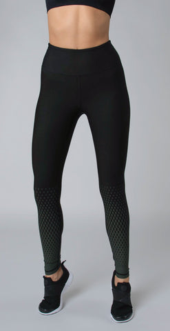 products/31851_X_Speedy_Core_Legging_Army_resized-2.jpg