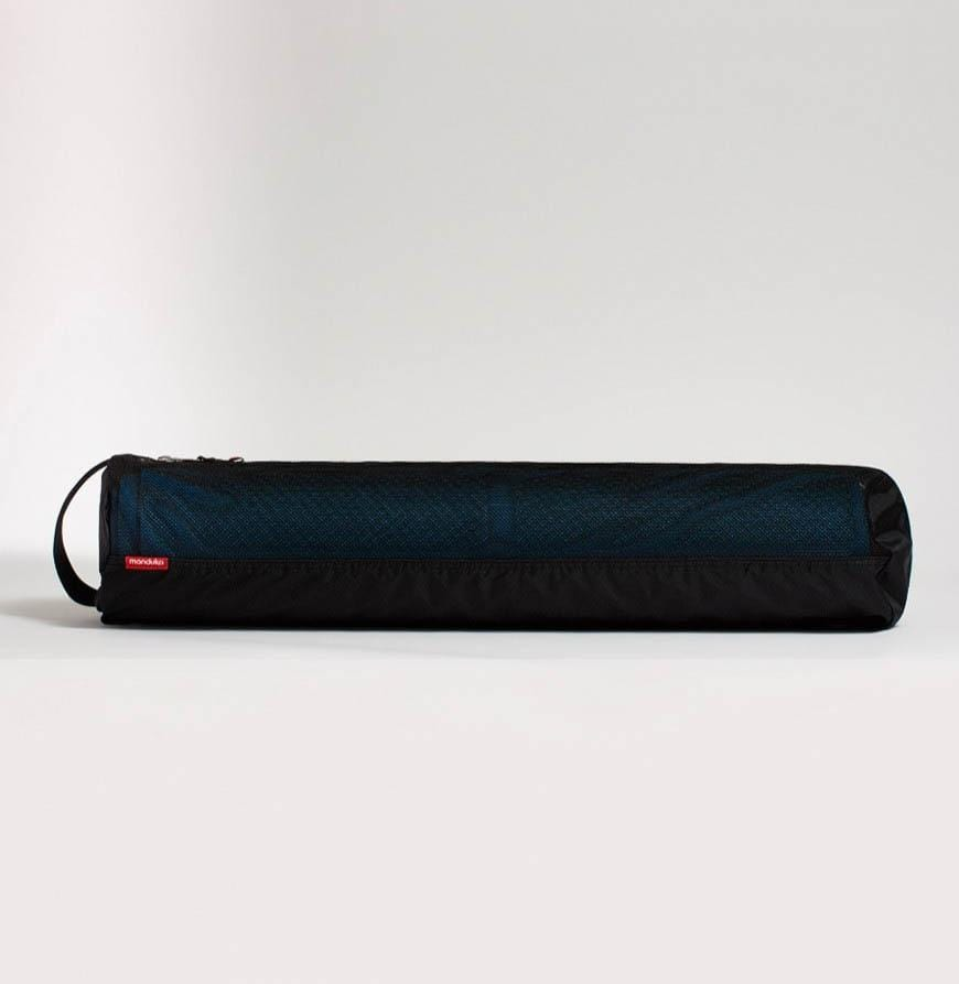 Breathe Easy Yoga Mat Carrier