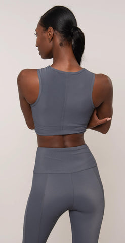 products/3726_Front_Twist_Crop_Slate_Grey_resized-3.jpg