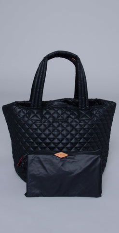 products/3760108_Medium_Metro_Tote_Black_resized-6.jpg