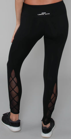 products/4-17-19-3525W081808_CrissCrossFLTight_Blk.jpg