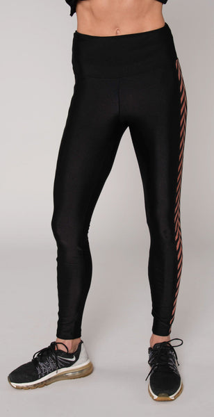 products/4-17-19-3595-EditOpia_limitless_legging_black_bronze_resized.jpg