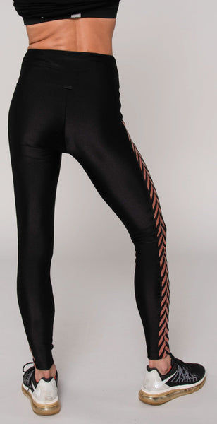 products/4-17-19-3619Opia_limitless_legging_black_bronze_resized.jpg