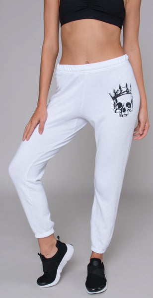 products/4035-FTL-13089_alana_crop_sweatpant_royal_skull_white_resized-2.jpg