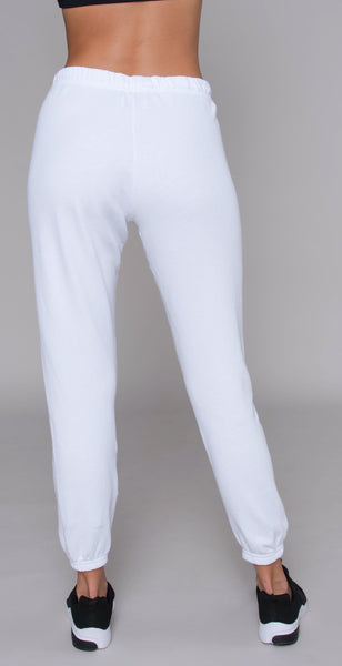 products/4035-FTL-13089_alana_crop_sweatpant_royal_skull_white_resized-4.jpg