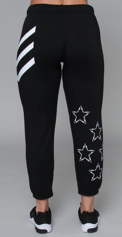 products/4035-MSF-32997_AlanaLightningBoltStarCropSweatpant_Black-4.jpg