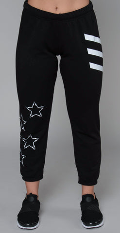 products/4035-MSF-32997_AlanaLightningBoltStarCropSweatpant_Black.jpg