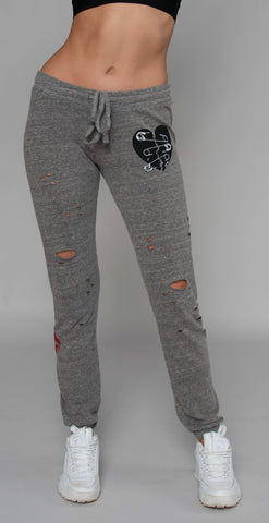 products/4073-HGTH-13052_Uri_Distressed_Jogger_Safety_Pin_Heart_Heather_Gray_resized-2.jpg