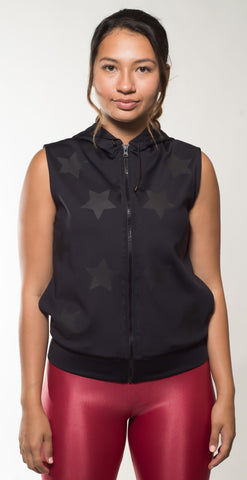 products/7FKV_Flux_Vest_NERO_MATTE_resized-5.jpg