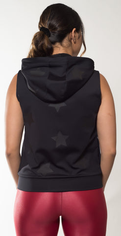 products/7FKV_Flux_Vest_NERO_MATTE_resized-8.jpg