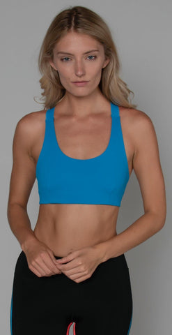 products/A2007_CrossoverBra_NeonBlue.jpg