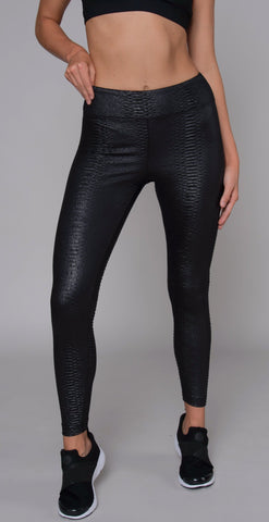 products/A2038HS89_Drive_Sonic_HR_Legging_Sonic_resized-1.jpg