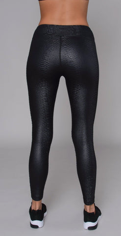 products/A2038HS89_Drive_Sonic_HR_Legging_Sonic_resized-3.jpg