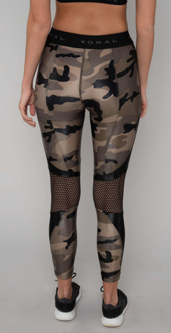 products/A2140S06_Emblem_HR_cropped_legging_camo-4.jpg