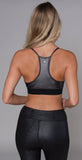 Koral Sweeper Sports Bra Lead