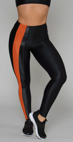 products/A2394HC45_Teazer_HR_Legging_Black_Jasper_Orange_resized.jpg