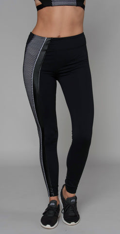 products/A2394HS04_Teazer_HR_Legging_Black_White_resized-2.jpg