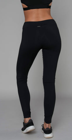 products/A2394HS04_Teazer_HR_Legging_Black_White_resized-4.jpg