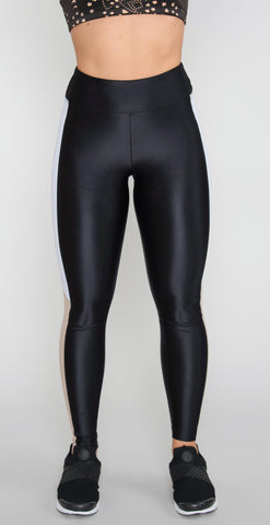 products/A2441HQ05_SerendipityHREnergyLegging_Blk_resized.jpg