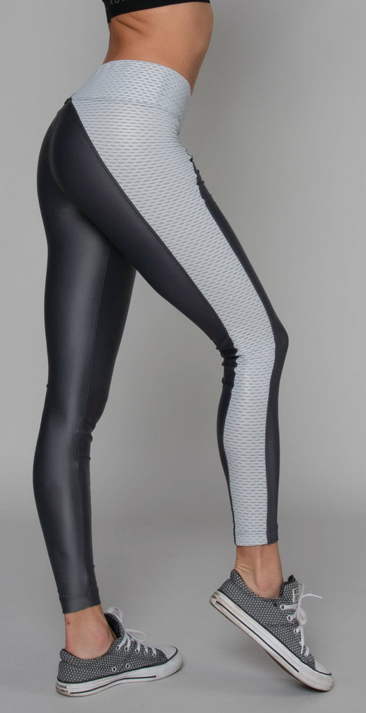 Chase High Rise Energy Legging