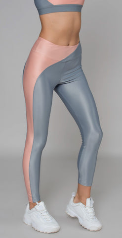 products/A2450HS04_Chase_HR_Infinity_Legging_Rose_quartz_hematite_resized-3.jpg