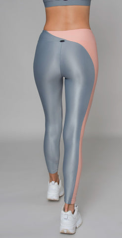 products/A2450HS04_Chase_HR_Infinity_Legging_Rose_quartz_hematite_resized-5.jpg