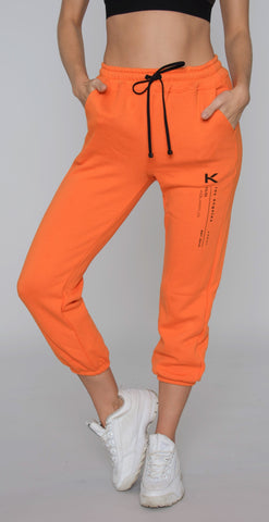 products/A2475F74_Oblivion_matte_sweatpant_Jasper_orange_resized-2.jpg