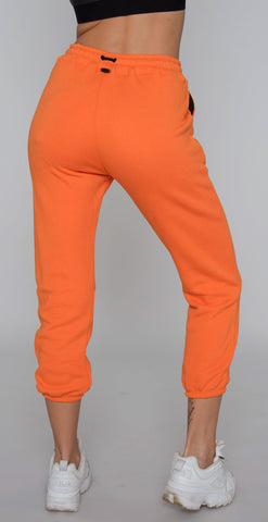 products/A2475F74_Oblivion_matte_sweatpant_Jasper_orange_resized-6.jpg