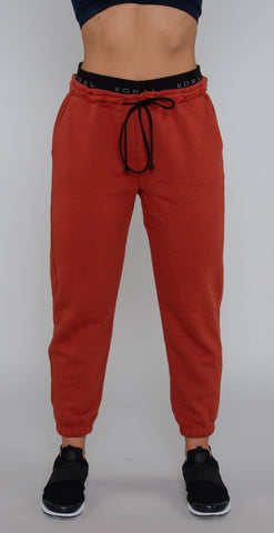 products/A2486F74_Karma_Mantra_Sweatpant_rouge_red_resized.jpg
