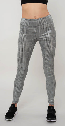 products/A2654HH29_Pearl_High_Rise_Legging_Lavish_resized.jpg