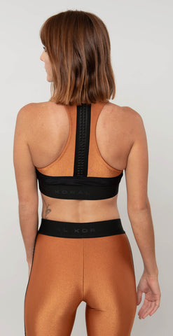 products/A328Q06_Bunji_Sports_Bra_Sunstone_resized-4.jpg
