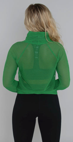 products/A4089C45_Pump_Mesh_Pullover_Verde_resized-3.jpg