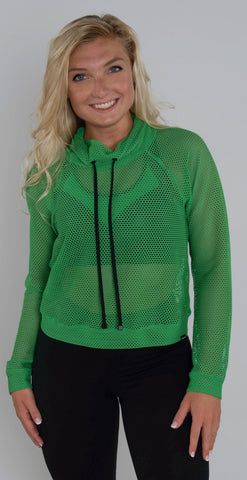 products/A4089C45_Pump_Mesh_Pullover_Verde_resized.jpg