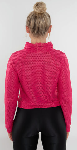 products/A4089K09_PumpNetzPullover_Infrared_resized-3.jpg