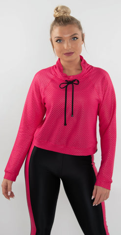 products/A4089K09_PumpNetzPullover_Infrared_resized.jpg