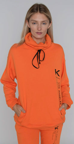 products/A6346F74_Nuveau_matte_pullover_Jasper_orange_resized-2.jpg