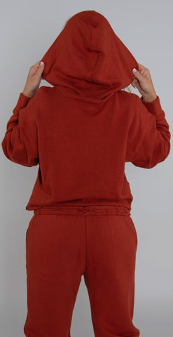 products/A6359F74_Mantra_Hoodie_rouge_red_resized-5.jpg