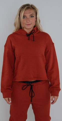 products/A6359F74_Mantra_Hoodie_rouge_red_resized.jpg