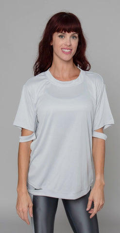 products/A6386J76_Serene_Marlow_TShirt_Agate_resized.jpg