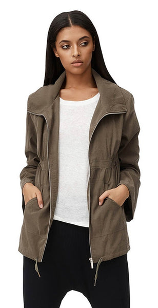 products/AFF1845_Windbreaker_Olive_1-resized.jpg
