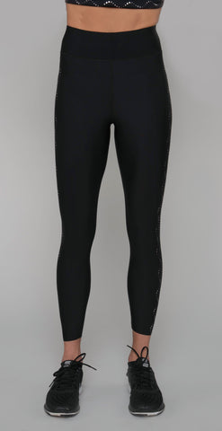 products/ALUX11002058H_Current_Pixelation_Legging__Nero_Metallic_Rose_resized-2.jpg