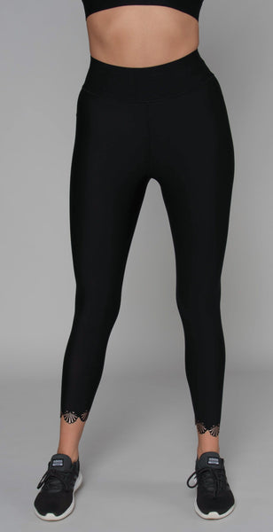 products/ALUX11002078H_Sprinter_High_Siren_Legging_Nero_Brushed_Rose_resized.jpg